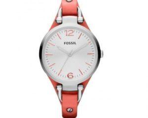 Colecția Fossil Ceas Fossil ES3219