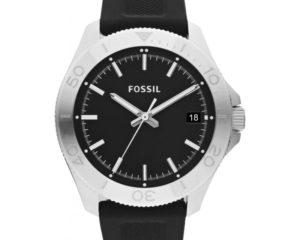 Colecția Fossil Ceas Fossil Retro Traveler AM4443