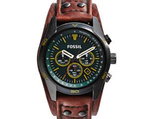 Colecția Fossil Ceas Fossil CH2923