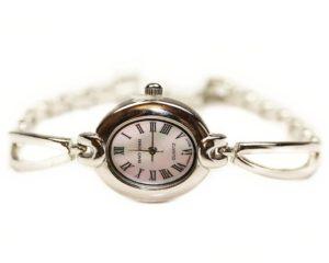 Brățări Ceas din argint